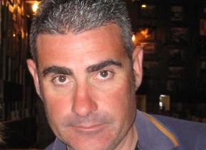 Joan Carles Folia col.labora diari SPORT
